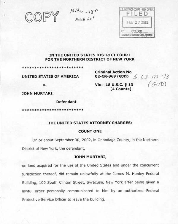 Sample Civil Complaint Form. Free Sample Environment Complaint ...