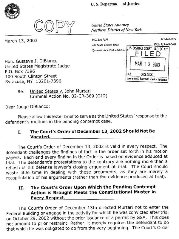 show cause letter format sample circuit court forms and instructions cc 1355 rule to show