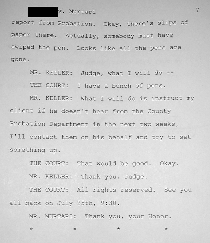 Child support disaster finally resolved 14 years akidsright support magistrate and i may appeal that so that we have a clean slate when returning to wayne county read transcript page 1 page 2 page 3 page 4 expocarfo Image collections